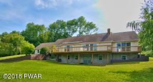 1715 Owego Tpke, Honesdale, PA 18431