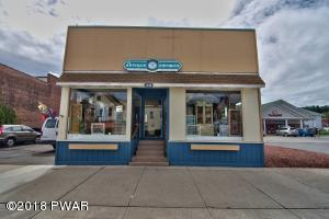 1040 Main St, Honesdale, PA 18431
