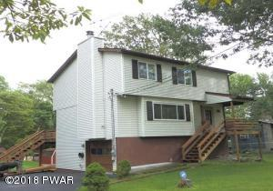 164 Skyview Rd, Dingmans Ferry, PA 18328