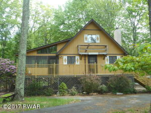 159 Spring Dr, Dingmans Ferry, PA 18328