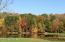 43 Bruin Rd, Lake Ariel, PA 18436