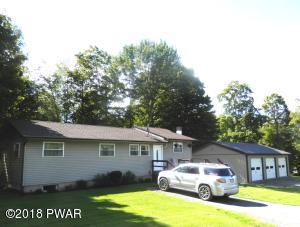 109 Lester Rd, Equinunk, PA 18417