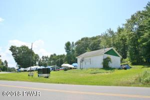 311 Crane Rd, Lakeville, PA 18438