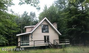 2728 Pebble Ct, Lake Ariel, PA 18436