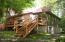 3034 Northgate Rd, Lake Ariel, PA 18436