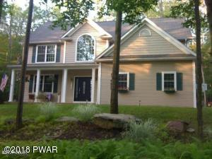 100 Pine Lane, Greentown, PA 18426
