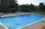 805 JEFFERSON Ct, Lords Valley, PA 18428