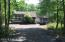 131 Gold Rush Drive, Lords Valley, PA 18428