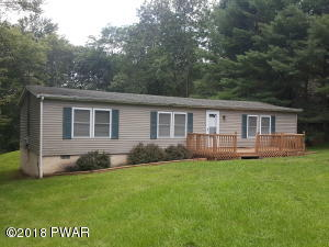 297 Forest Ridge Dr, Hawley, PA 18428