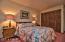 779 Deerfield Rd, Lake Ariel, PA 18436