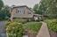 205 MARION STREET, Moscow, PA 18444