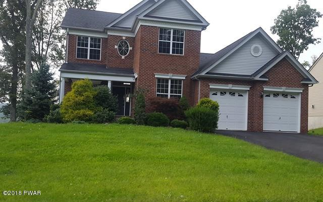 3273 Doral Ct East Stroudsburg Pa 18302 Mls 18 4039 Hideout Homes