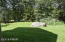 322 Surrey Drive, Lords Valley, PA 18428