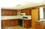 141 Sterling Rd, South Sterling, PA 18460