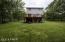 143 Karl Hope Blvd, Lackawaxen, PA 18435