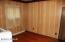 104 Corral Ln, Lords Valley, PA 18428
