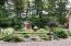 121 Burning Tree Dr, Lords Valley, PA 18428