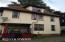 807-809 9th Ave, Scranton, PA 18504