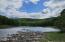 Delaware River Access