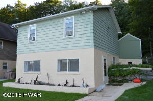 281 Shore Dr, Hawley, PA 18428