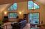 2653 Boulder Rd, Lake Ariel, PA 18436