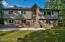 106 Squaw Valley Ln, Tafton, PA 18464