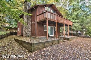 1219 Lakeview Dr, Lake Ariel, PA 18436