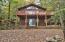 1219 Lakeview Dr, Lake Ariel, PA 18436
