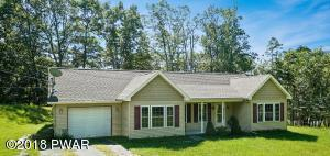 103 Williams Dr, Milford, PA 18337