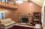 904 Deerfield Rd, Lake Ariel, PA 18436