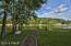 2351 Tanglewood Lane, Lake Ariel, PA 18436