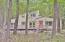 199 Eastwood Dr, Greentown, PA 18426