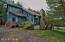 2936 Fairway Dr, Lake Ariel, PA 18436