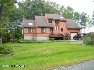 104 Raccoon Cir, Greentown, PA 18426