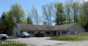 513 Unit 2 Easton Tpke, Lake Ariel, PA 18436