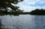 1096 Aquarius Dr, Lake Ariel, PA 18436