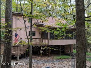 3483 Cliffwood Rd, Lake Ariel, PA 18436