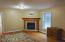 204 Hillside Dr, Lords Valley, PA 18438