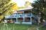 2327 Brookfield Rd, Lake Ariel, PA 18436