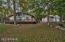1034 TROUT LANE, Gouldsboro, PA 18424