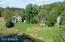 851 Deerfield Rd, Lake Ariel, PA 18436
