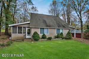 1925 Grandview Dr, Lake Ariel, PA 18436
