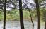 882 Route 590, Lackawaxen, PA 18435