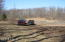 Mozzette Rd, Greentown, PA 18426