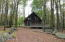 232 Ridgewood Ct, Lake Ariel, PA 18436