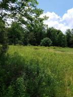 276 Goose Pond Rd, Lake Ariel, PA 18436