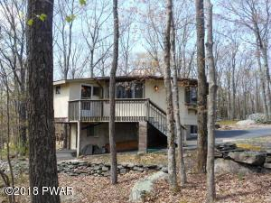 108 Ridge Rd, Lords Valley, PA 18428