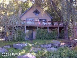347 Shore Dr, Hawley, PA 18428