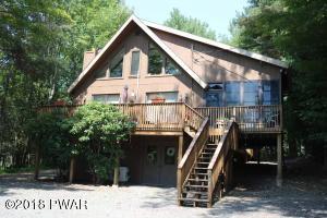 2403 Crestview Rd, Lake Ariel, PA 18436