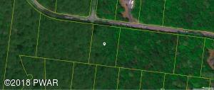 Lot 241 Ozark Rd, Tafton, PA 18464